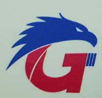 Gryphon Tyre & Battery Sdn Bhd