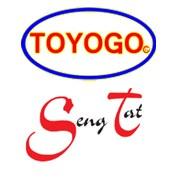 Seng Tat Marketing Sdn Bhd