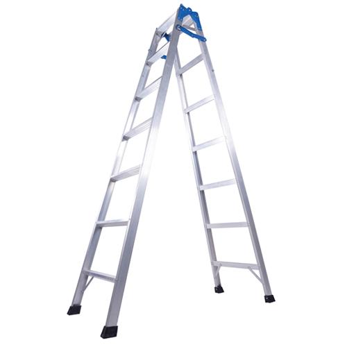 Ladder Technology Industrial Sdn Bhd Aluminium Dual
