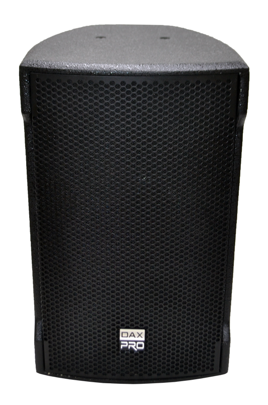 """10"""" 2 WAY PROFESSIONAL SPEAKER SYSTEM - SRSPDP-AD110"""