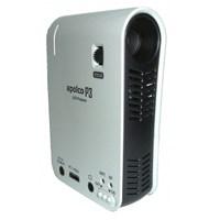APOLCO P3 Micro Projector