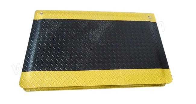 Anti fatique Anti Static Mat - ESD 410 - ALIVE HYGIENE SDN