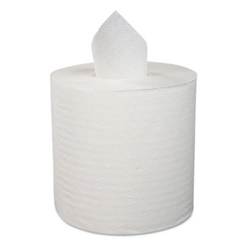 Center Flow (CFT) Hand Towel