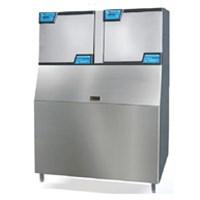 Cube Ice Machine - LCD1380