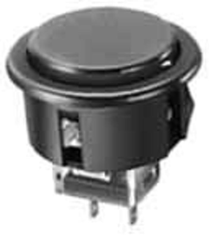 EST PUSH BUTTON SWITCH (PUSH ON TYPE) - CMMSES-24