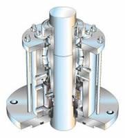 TRAVAINI, Travaini Vacuum Pump - TRV - ABS ENGINEERING
