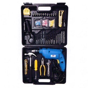 HYCO HY1345 ELECTRIC IMPACT DRILL