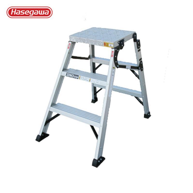 Hasegawa Japanese Platform Ladder (WDC)