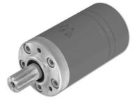 Hydraulic Gerotor Motor - MM