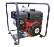 Maruyama Water Pump MP 8030E - 2M