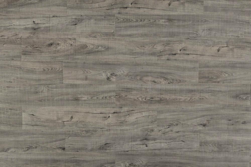 Ma Core Interlocking Vinyl Flooring Tiles 4mm Rustic Gray Mi 128