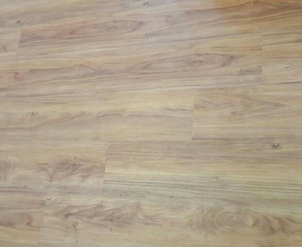 maxx core interlocking vinyl flooring tiles 4mm weathered oak mi 118 continental aces sdn. Black Bedroom Furniture Sets. Home Design Ideas