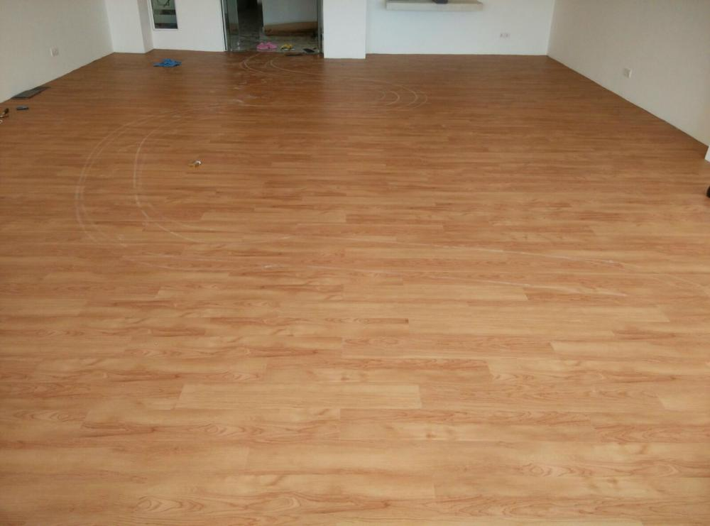 Ma Core Vinyl Plank Flooring Tiles 2mm Maple Calvados Mc 3304i