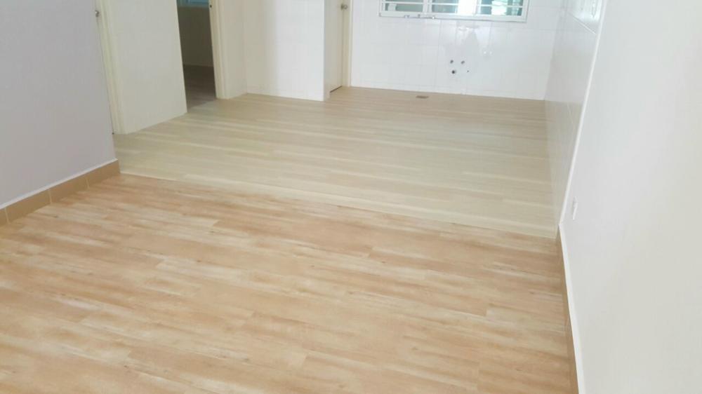 bottom floors vinyl tile floor price plank flooring luxury anyway