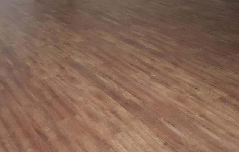 Ma Core Vinyl Plank Flooring Tiles 3mm Ontario Wood Mc 3314