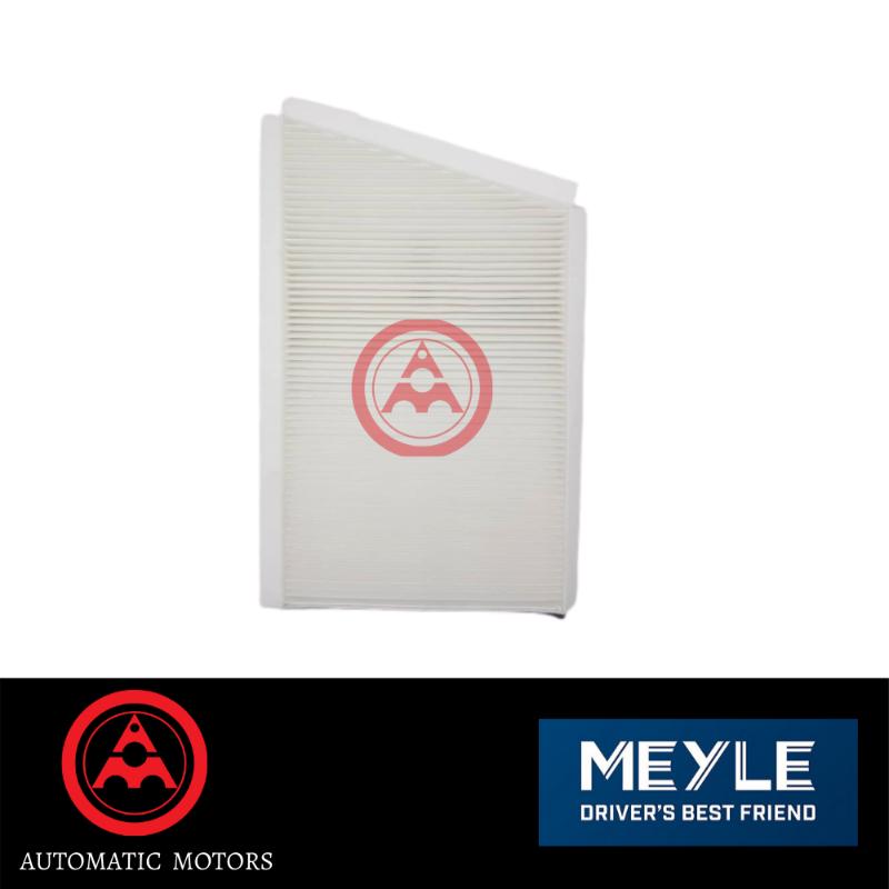 Meyle Air Cond FILTER W203