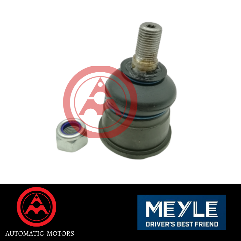 Meyle Front Lower  Ball Joint W115 W114 W107 (0160100223)(1153331127)(1090804)