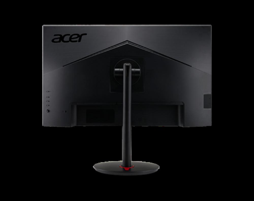 Monitor-XV272U P