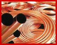 Mueller Copper Tube - ALLCO PARTS SUPPLY (M) SDN BHD, Selangor, Malaysia