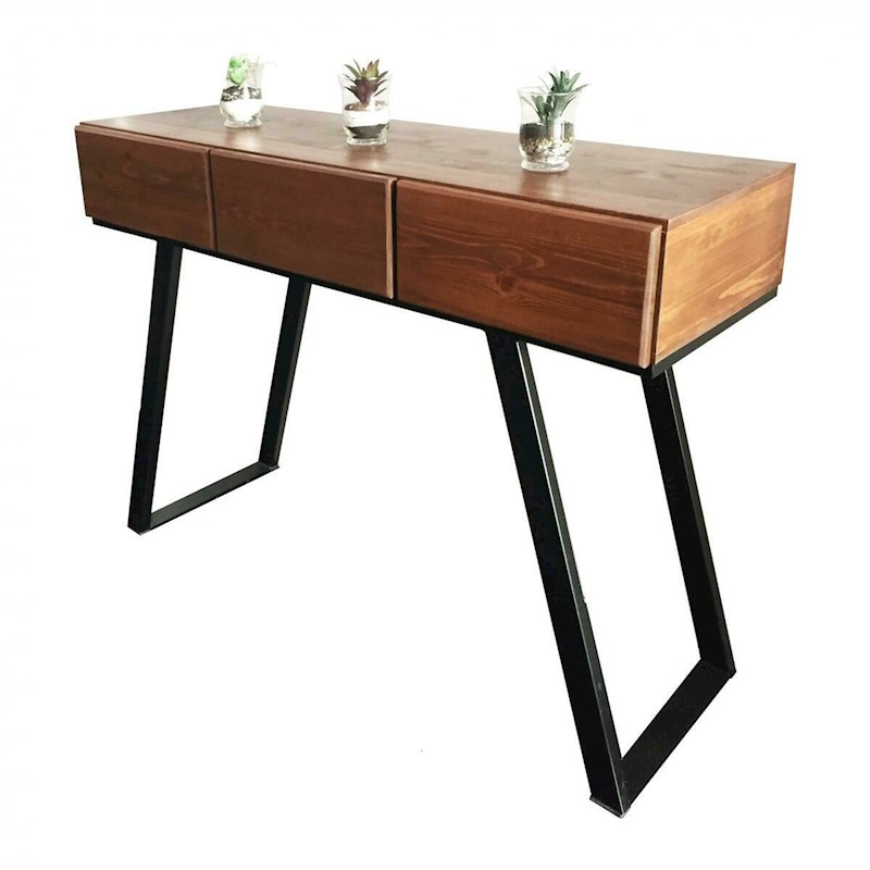 Pittish Console Table