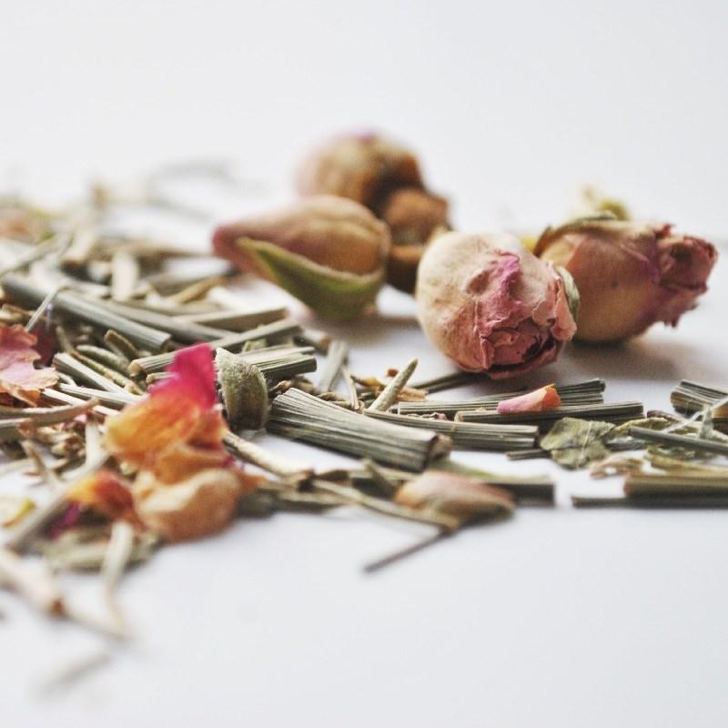 Premium Flora Tea - Anti Aging