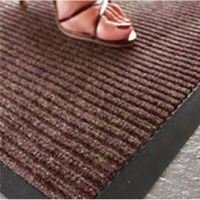 Profile Products Enquiry Tough-Rid Mat