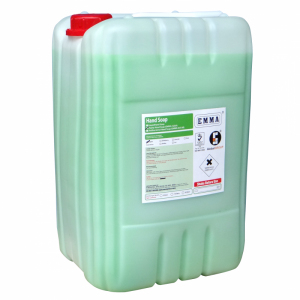 Stewarding Care - EMMA 832 Enzymes Cleaner