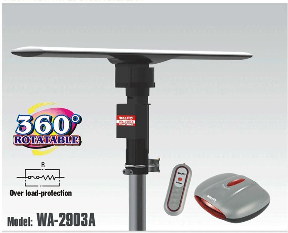WALITO OUTDOOR ANTENNA - AROAWL-2903TG5